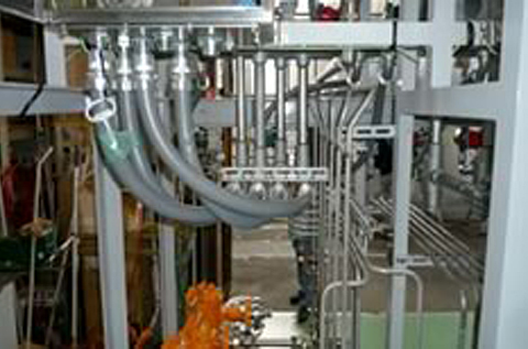 Unit|TOKYO DENSEI Industrial Co  ltd